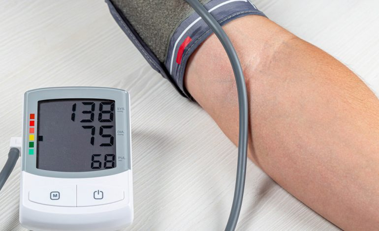 blood-pressure-basics