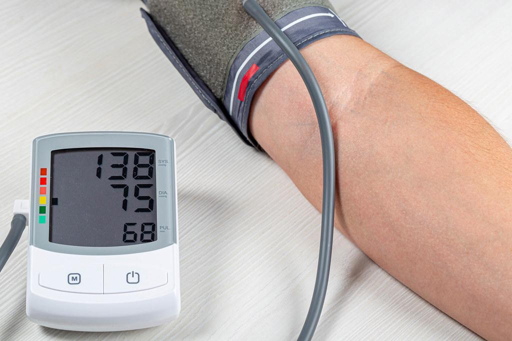 blood-pressure-basics