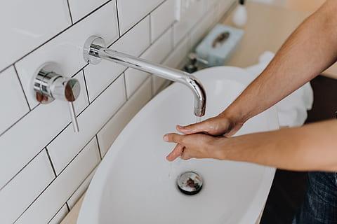 handwashing-covid