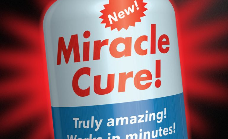 miracle-cure