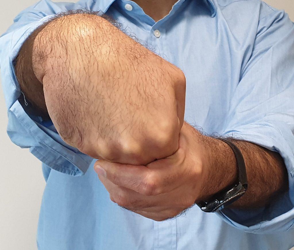 tennis-elbow-flexion-2