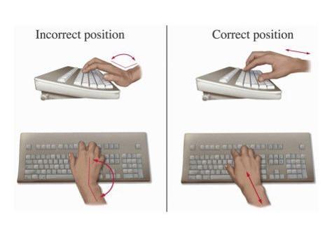 tennis-elbow-keyboard