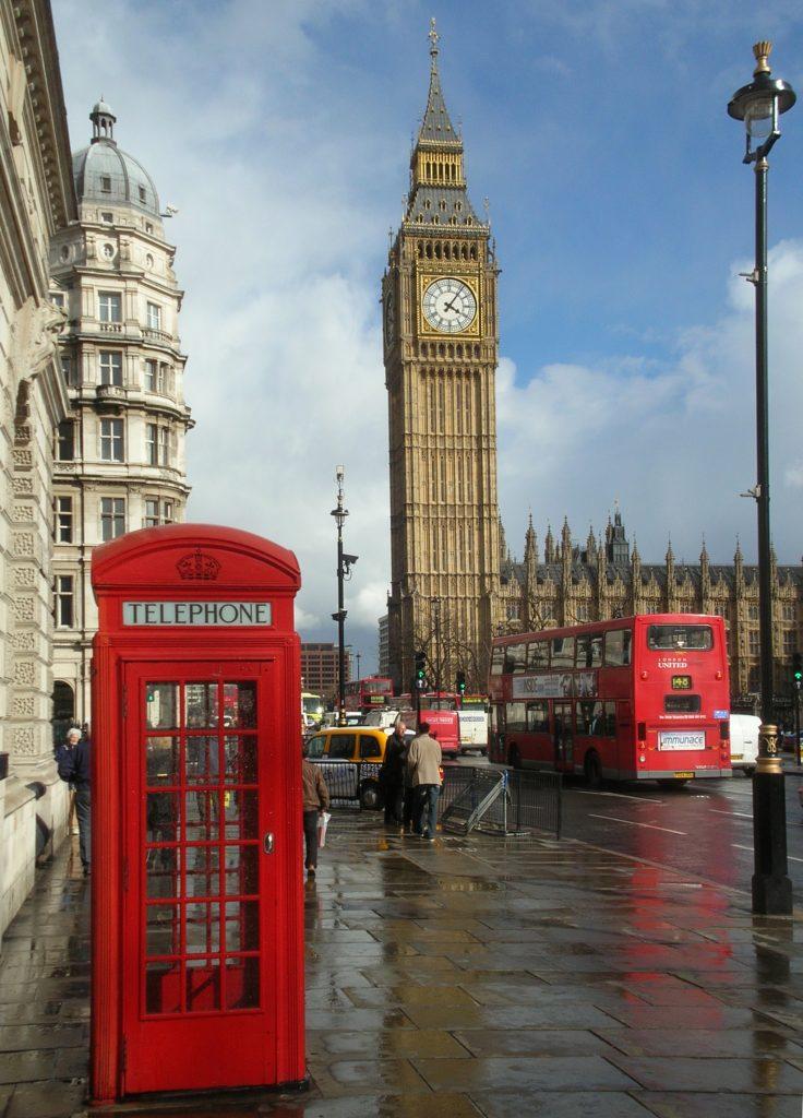 london-private-gp